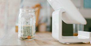 Kako uštedjeti novac na ispisima