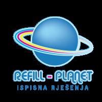Refill planet