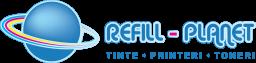Refill-Planet